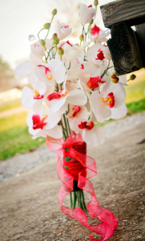 best bouquetsflowers images on pinterest