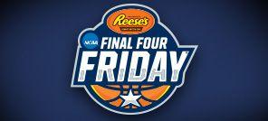 Men's Final Four Championship Home | NCAA.com