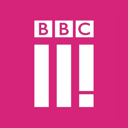 Designers are having their say about the controversial new BBC Three logo…