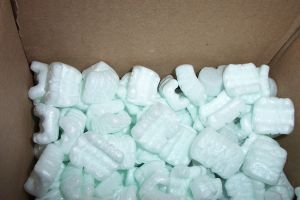 Is Styrofoam recyclable? Basically it is possible to recycle, but most recycling centers will not accept it.