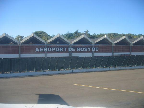 Fascene Airport 001.jpg