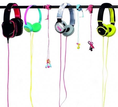 Get a pair of #Sony #Headphones for only £1 at  http://ozmusicreviews.com/music-promotions-and-discounts