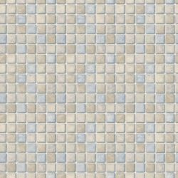 Suitable as printie for dollhouse floor or wall | Source: Vendaria/Home Depot