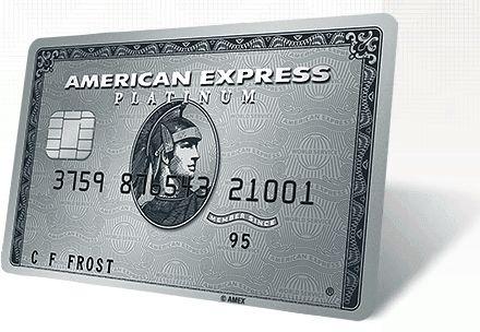 100,000 Bonus - American Express Platinum ($3k Spend) - http://therewardboss.com/2015/07/04/100000-bonus-american-express-platinum-3k-spend/