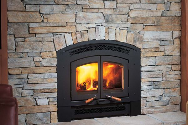 35 Best Images About Fireplace On Pinterest Stone Fireplaces Search And Fireplaces