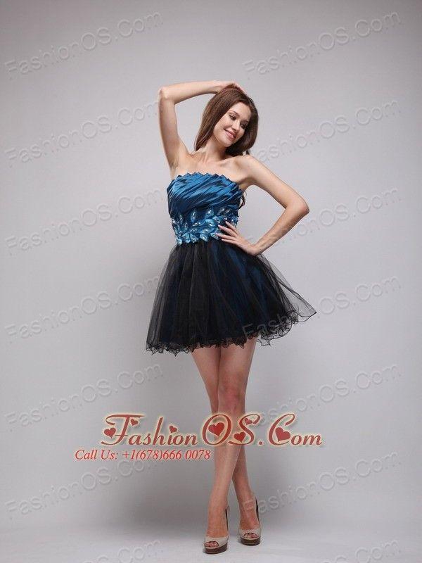 Black Christmas Dresses Dress Fa