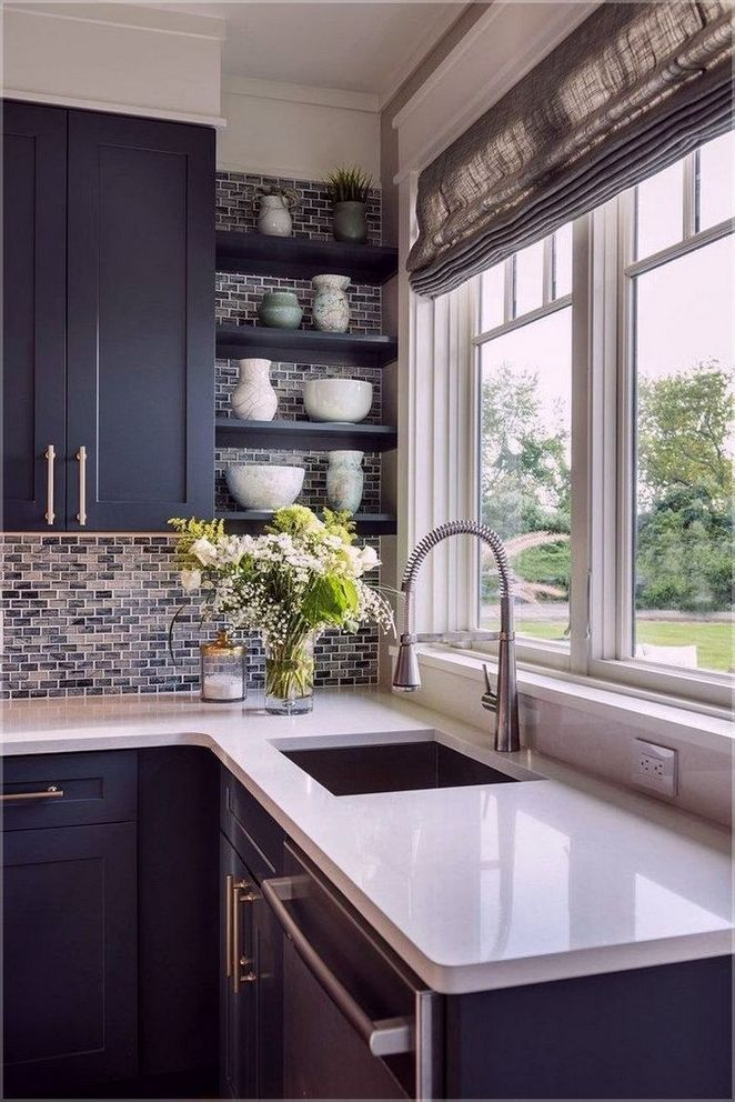 37 The Ultimate Guide To Kitchen Remodel Ideas Top 10 Interior Design Insspirehomecare Com Kitchendesigngu Kitchen Design Kitchen Design Diy Modern Kitchen