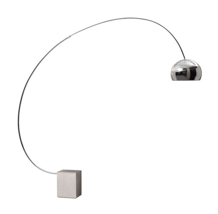 Lampe  https://www.boutiquetendance.ca/884-produits-lampe-sur-pied-lp529.html