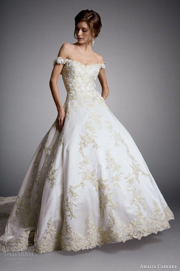 http://www.weddinginspirasi.com/2014/08/07/amalia-carrara-eve-of-milady-2014-wedding-dresses/