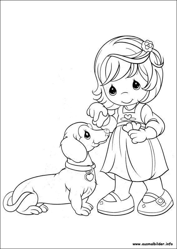 17 Best images about Coloring on Pinterest | Frozen coloring pages ...