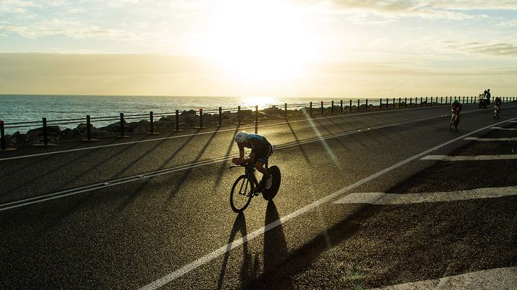 Gallery: Moments from Cairns - IRONMAN Official Site | IRONMAN triathlon 140.6 & 70.3