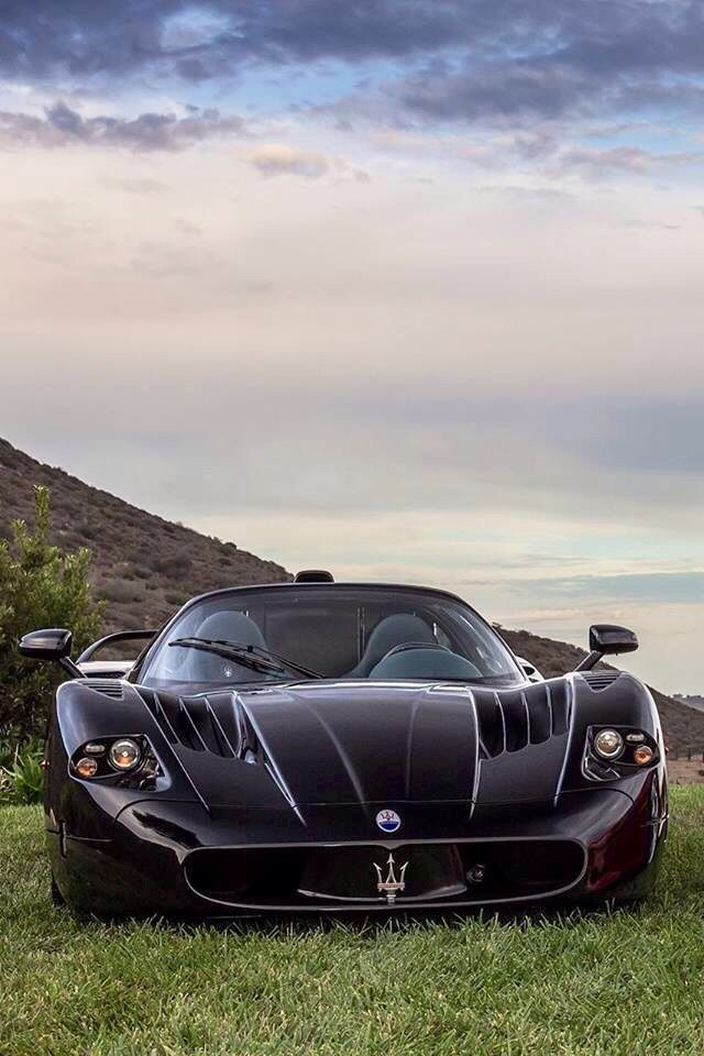 Maserati http://www.englishtowingbreakdown.co.uk/japan-car-imports.html #DreamCars #Rvinyl ========================== https://www.rvinyl.com/