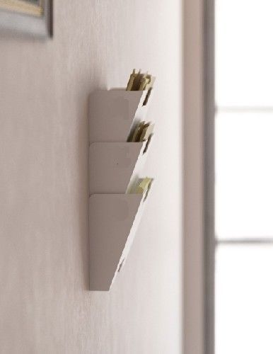 The 25 best Wall file organizer ideas on Pinterest Mail