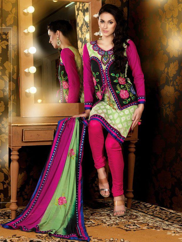 salwar designs