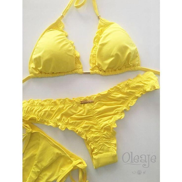 Hermoso vestido de baño @marbrisasol_oleaje  Incluye la tanga de bronceo Las tres piezas incluidas  PRECIO: COP 95.000  Pedidos al whatsapp 57 3014308885 Envíos a todo el pais!  #Riohacha #Valledupar #SantaMarta #Montería #Sincelejo #Cartagena #Barranquilla #Bogotá #oleaje_swimwear #bikini #bikinis #bronceo #tangabrasilera #vestidosdebaño #vestidodebaño #trajedebaño #trajesdebaño #swimsuit #swimwear #madeincolombia #beachwear #tanning #tangabrasilera #miamibeach #summer #bañadores…