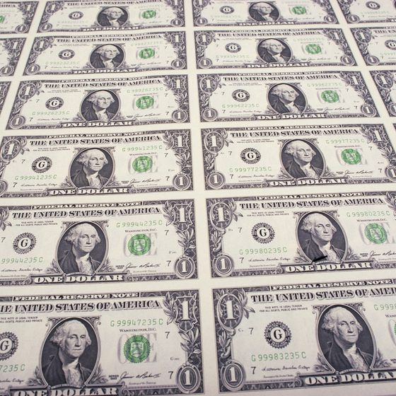 How to Calculate the Exchange Rate for the US Dollar #foreign #currency #exchange http://currency.remmont.com/how-to-calculate-the-exchange-rate-for-the-us-dollar-foreign-currency-exchange/  #exchange rate for euro to dollar today # How to Calculate the Exchange Rate for the US Dollar The U.S. dollar exchanges for different rates daily. (Photo: Jupiterimages/Photos.com/Getty Images ) Related Articles The only thing consistent about the exchange rate for the U.S. dollar is that it is…