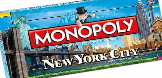 microeconomics and the board game monopoly essay View essay - econ essay 1 from econ essay 1 - cameron houle microeconomics professor he monopolized the most expensive part of the board, and you learn there the very reason why the game is called monopoly.