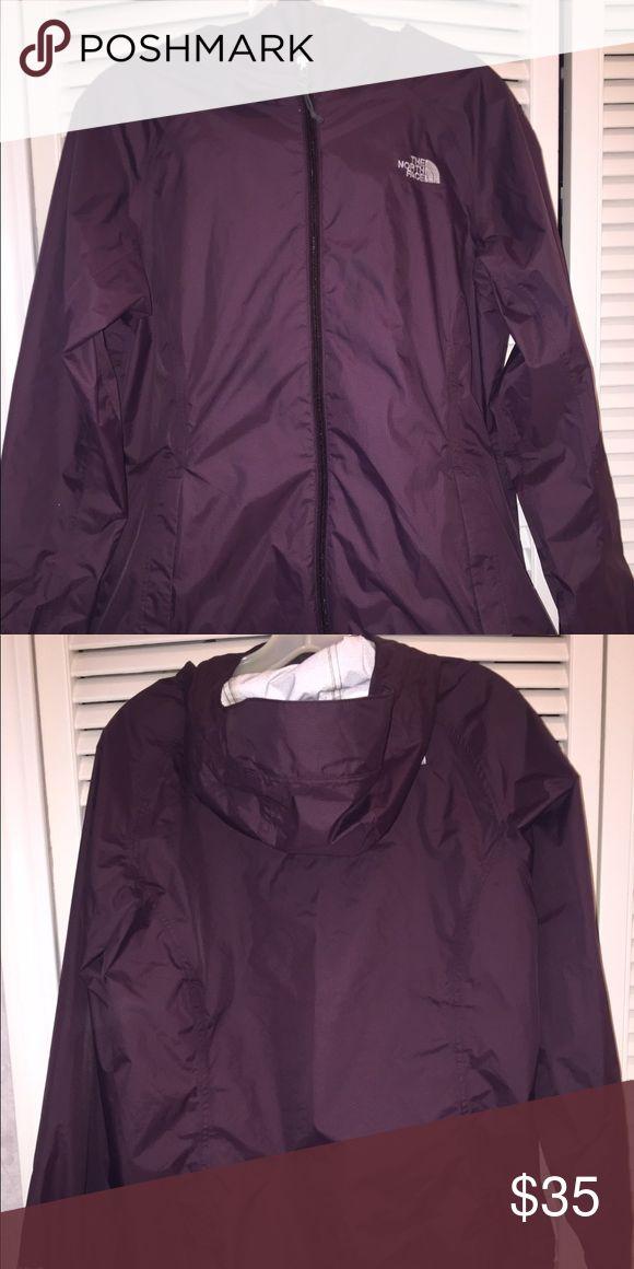 Northface jacket Women's north face jacket North Face Jackets & Coats