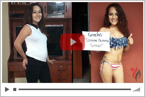 videos-mails1