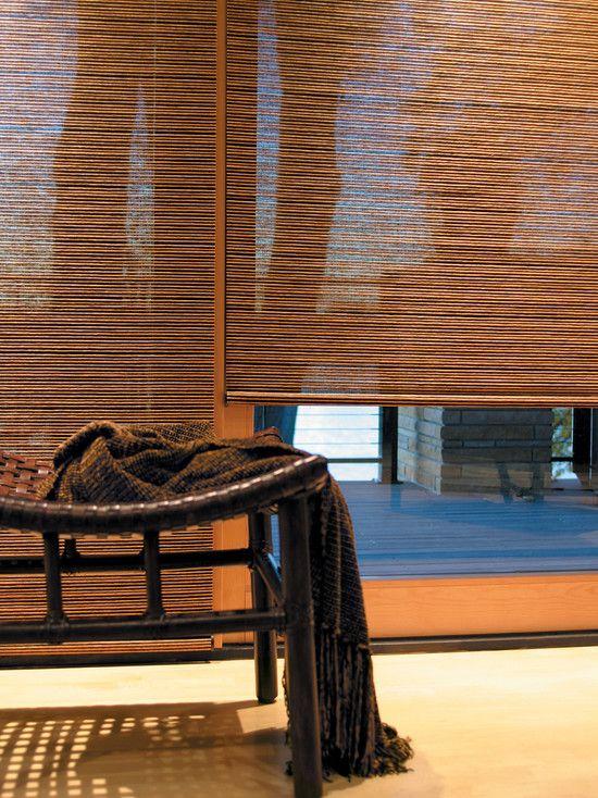 Die besten 25+ Eclectic patio doors Ideen auf Pinterest - outdoor patio design ideen