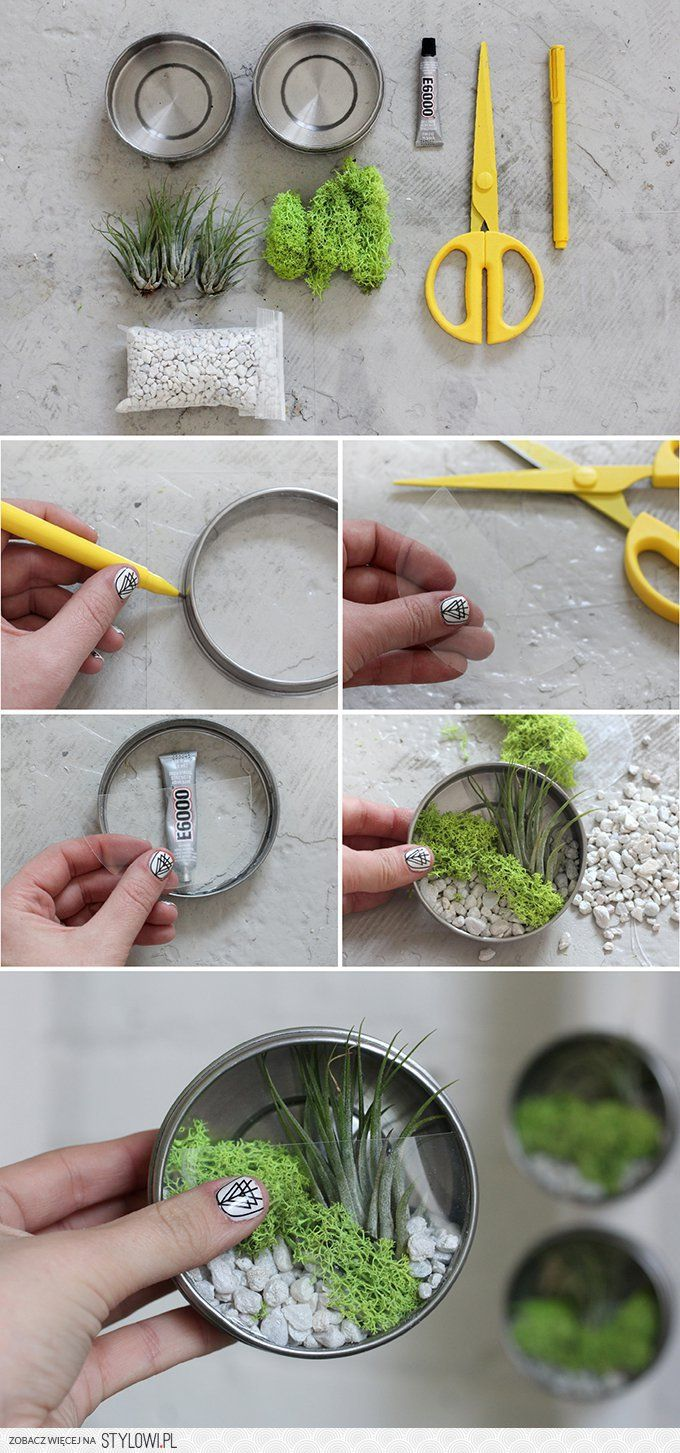 best diyus images on pinterest diy gifts and glass