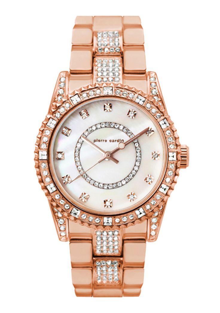 http://pierrecardinwatches.com.au/shop/rose-gold-women/5354/