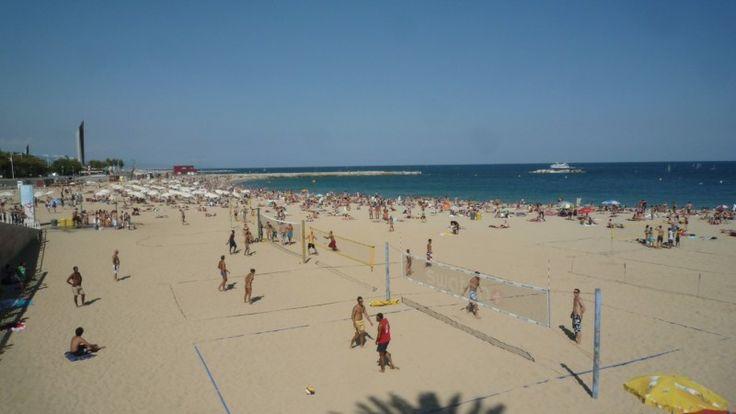 Des idées de voyage en Espagne !