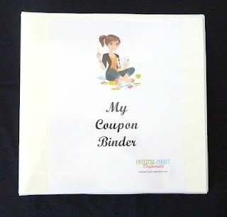 Support Central Coast Couponista! Buy a CCC Coupon Binder Today!Coupon Binder, Binder Sales, Ccc Coupon, Big Families, Coast Couponista, Binder Today, Big Announcements, Central Coast, Binder Kits
