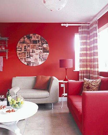 435 best Art I Can Make images on Pinterest | Room wall decor, Decor ...