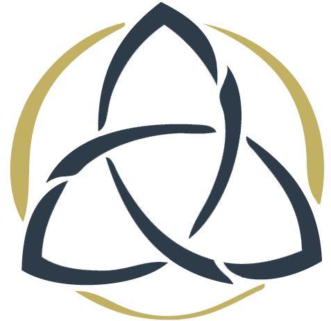 23 Best Symbols Holy Trinity Images On Pinterest Trinity Symbol