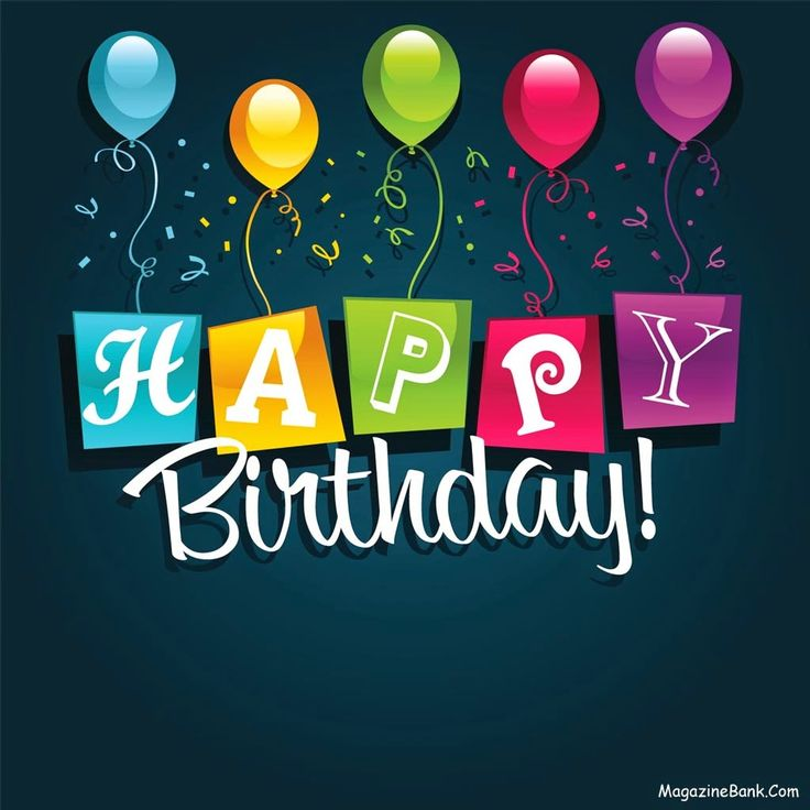 Happy Birthday SMS Messages Wishes Free Greeting Cards | SMS Wishes Poetry