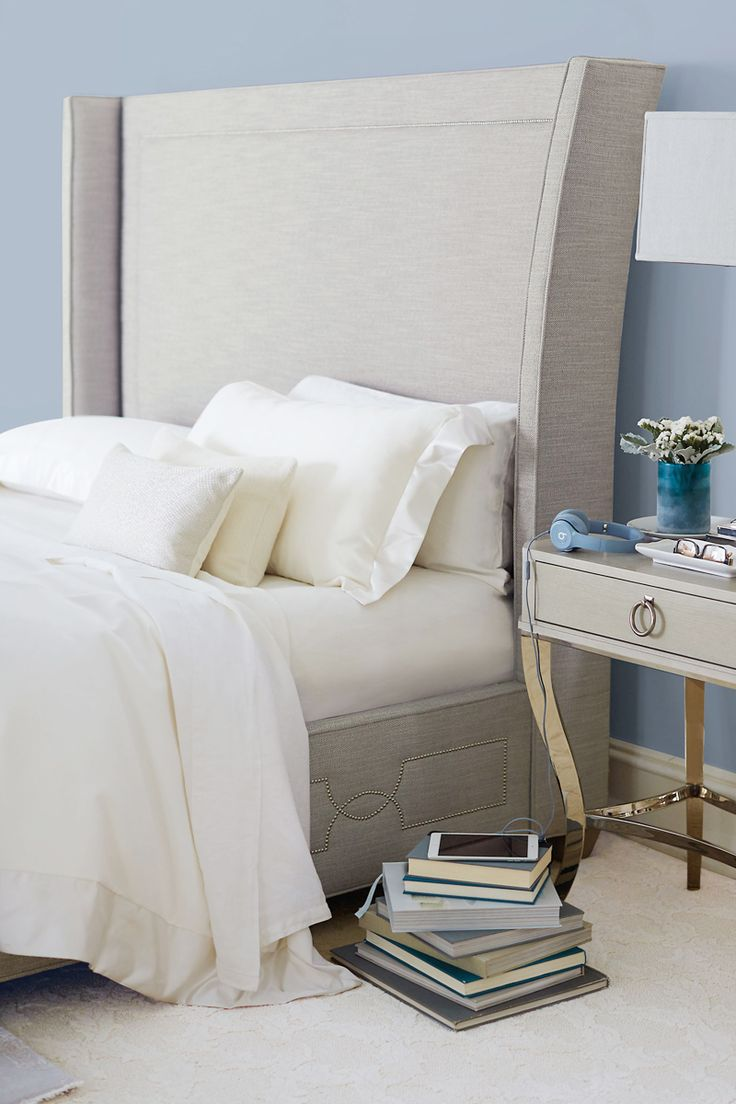 61 best the showroom furniture row images on pinterest beige