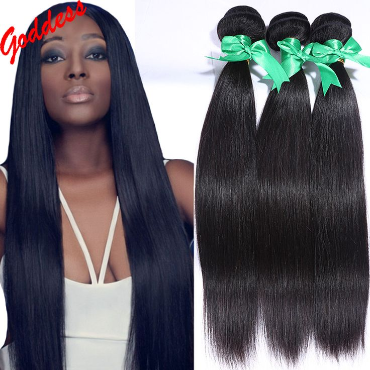 $8.78 (Buy here: https://alitems.com/g/1e8d114494ebda23ff8b16525dc3e8/?i=5&ulp=https%3A%2F%2Fwww.aliexpress.com%2Fitem%2FMongolian-virgin-hair-straight-unprocessed-grade-6a-human-hair-extensions-1pc-human-hair-bundles-natural-black%2F32290821815.html ) One Bundle/Lot 7A Grade Mongolian Virgin Hair Straight Hair weaves Natural Straight Hair extensions Human Hair Weave Straight for just $8.78