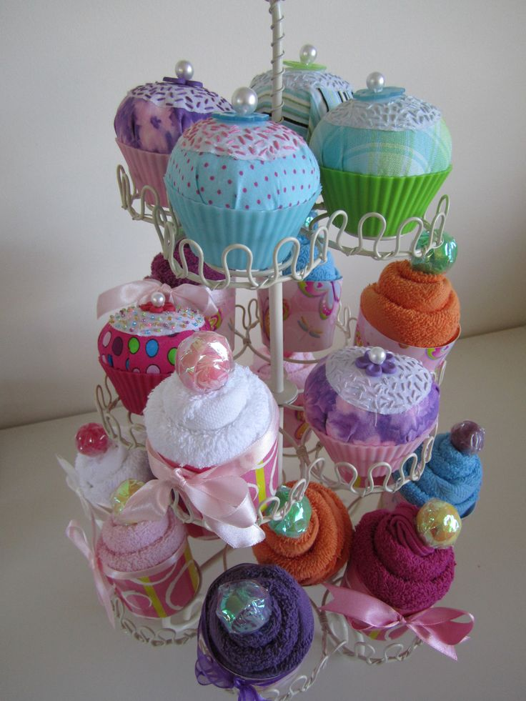 17 best images about summer fete ideas on pinterest jars for Easy craft fair ideas