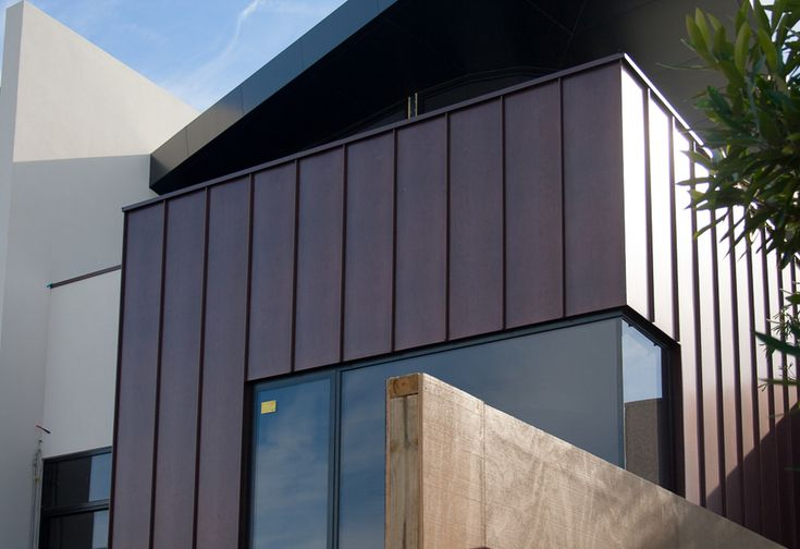 architectural cladding - Google Search