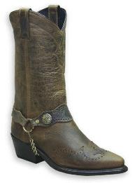 usa made cowboy boots, usa western