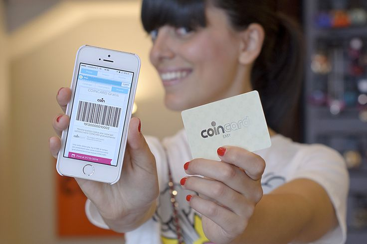 Nuova app per lo shopping & 4 outfit per l'estate - Purses & I