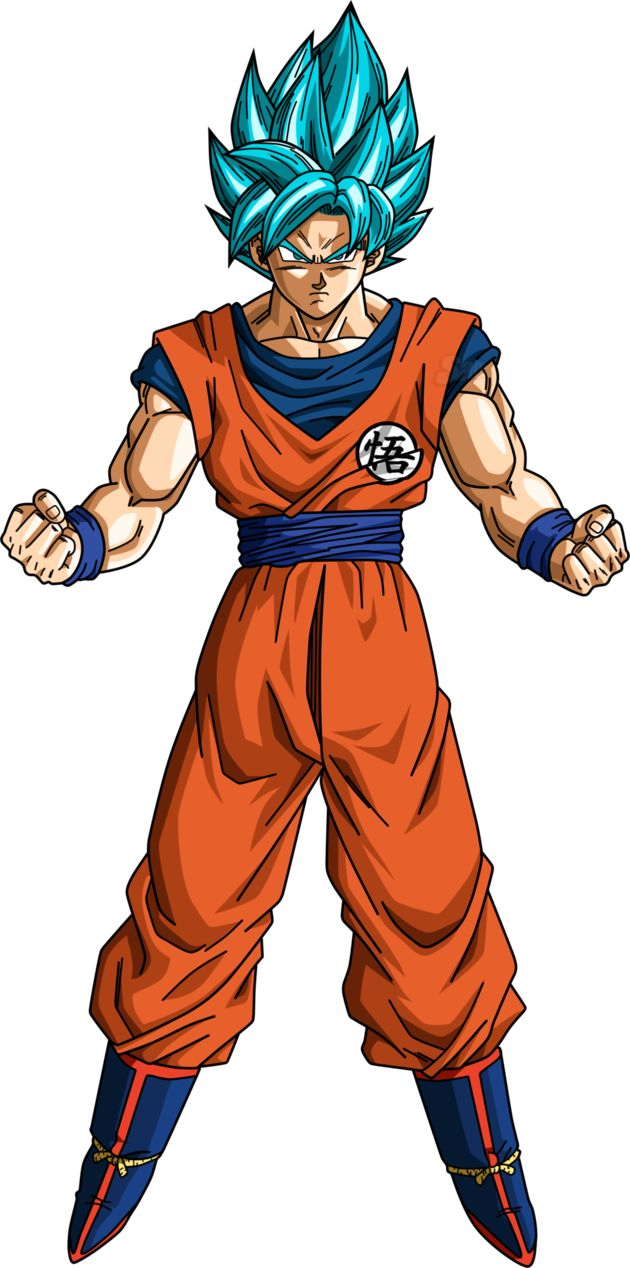 1000+ images about Dragon ball Z y Super on Pinterest ...