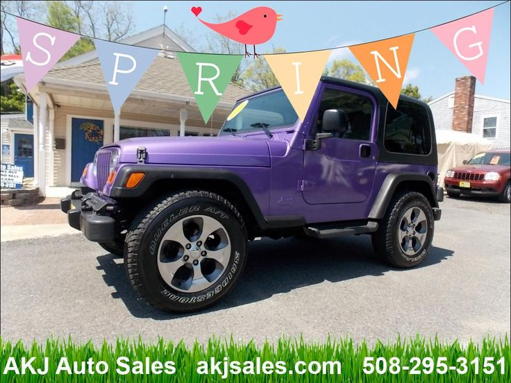 25 best ideas about jeep wrangler for sale on pinterest jeep wrangler rims jeep wrangler. Black Bedroom Furniture Sets. Home Design Ideas