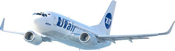 http://super.aviabilety-vsem.ru/ozon-aviabilety.html озон травел авиабилеты На нашем сайте вы сможите купить дешёвые авиа и ж/д билеты,а так же заказать кредитную карту.Всё просто и удобно!