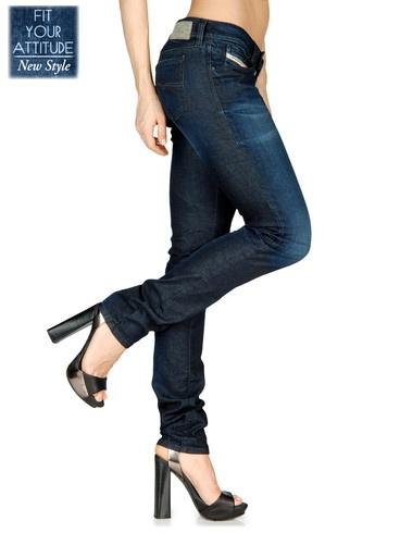 Skinny Jeans!