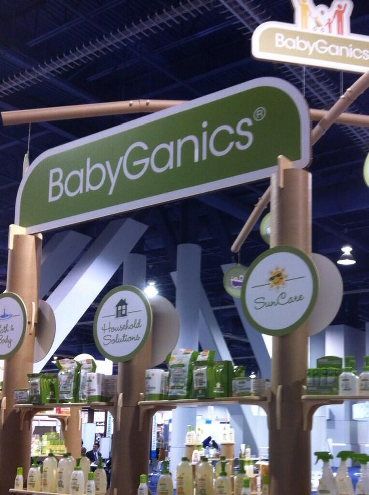 Kids Exhibition Booth : Best images about booth display kids baby on