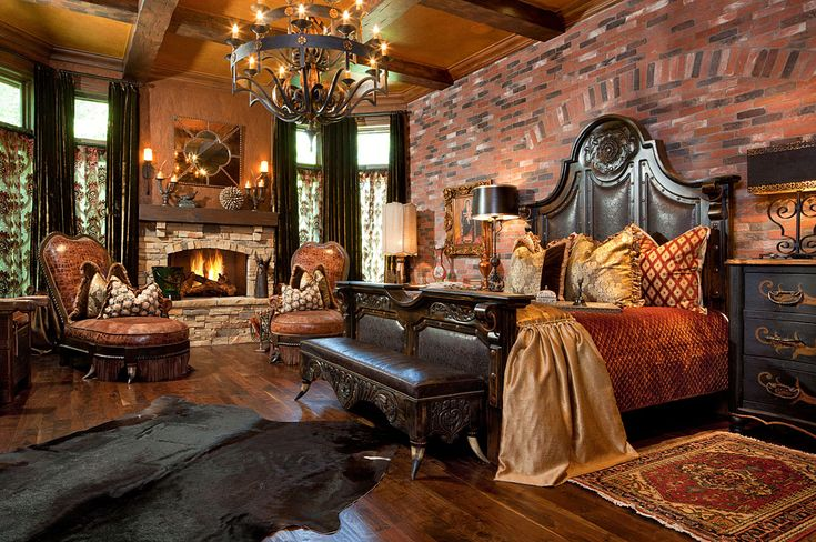 Image result for equestrian chic decor