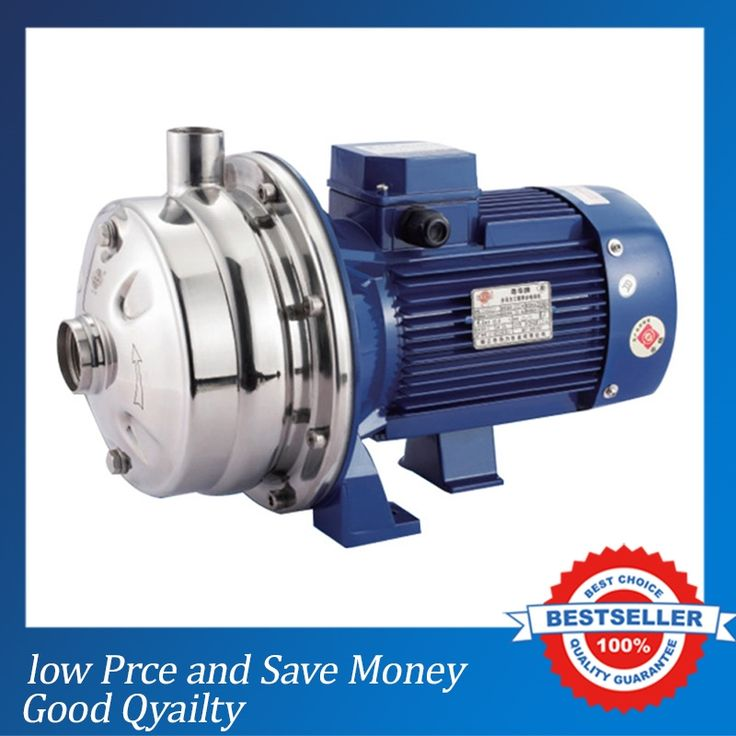263.00$  Watch here - http://aliw0h.worldwells.pw/go.php?t=32695518862 - WB200/185 Three Phase Water Pump Industry Water Pump Self Priming Pump