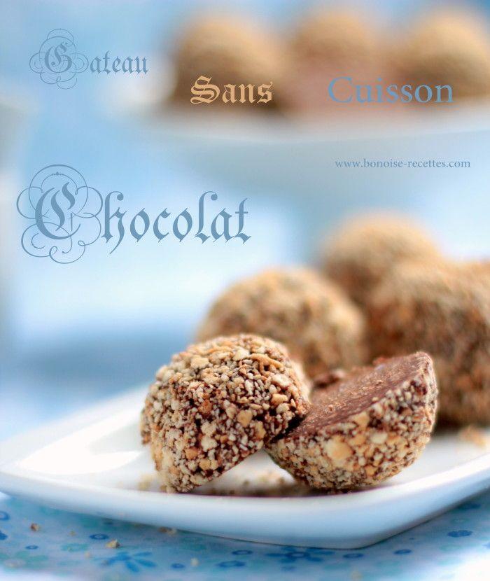 bniwen au chocolat1-copie-2