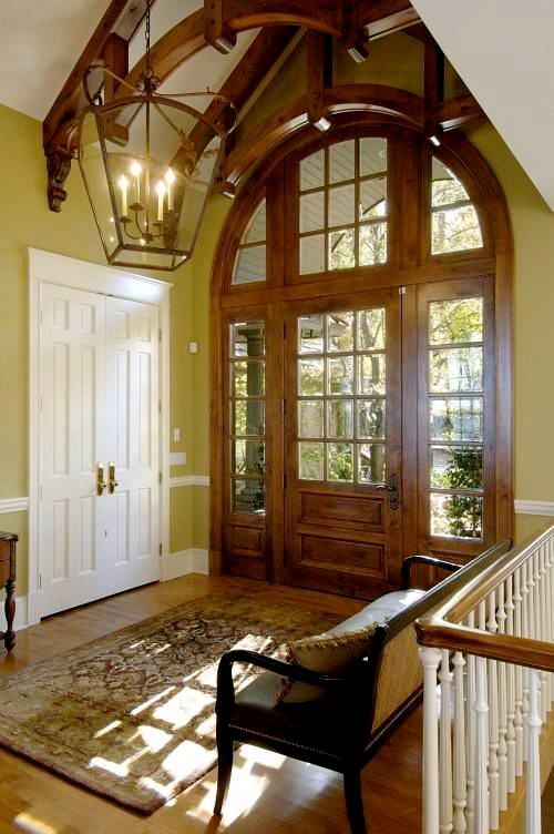 Foyer House Insurance : Best images about entryway foyer on pinterest