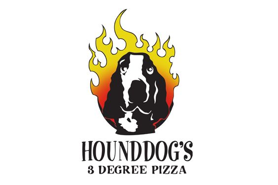 Hounddog's Pizza Columbus, Ohio