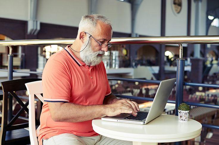 Co najlepiej wpływa na sprawność umysłu seniorów?