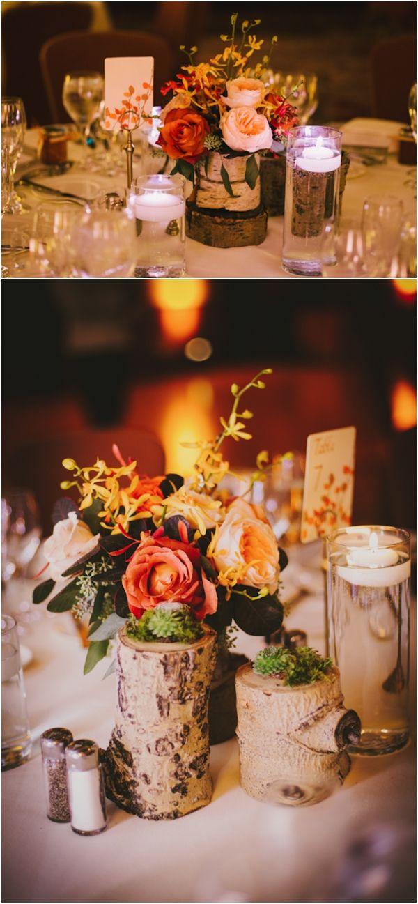 Colorado Wedding-Photography via One Hitched Lane