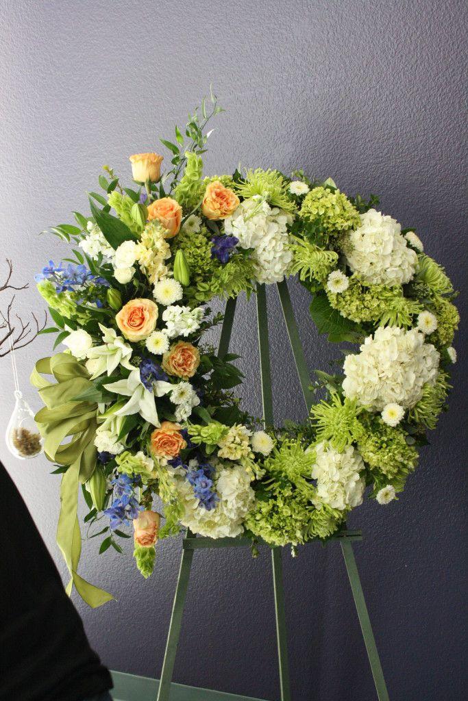 Best 25 Funeral Homes Ideas On Pinterest: The 25+ Best Sympathy Flowers Ideas On Pinterest